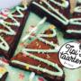 kerstboom-brownie-per-post-tipistaarten.nl